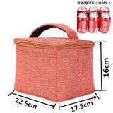 Conserver la fraîcheur Mini-Portable sac du refroidisseur