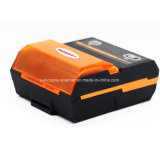 Icp-Bp58 58mm à haute résolution 384 points/ligne 2 pouces mini Réception imprimante thermique portable Bluetooth avec ce/FCC/RoHS