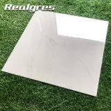24*24 Euro grade AAA Ivoire 800X800 Nano Technologie des carreaux de sol vitrifié