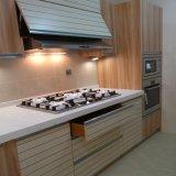 Neuer Entwurfs-Australien-Art-Küche-Schrank