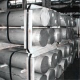 1035 aluminium om Staaf