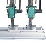 Vorrichtung und Vorrichtung, die für Fertigungsmittel maschinell bearbeiten und Pin betätigen