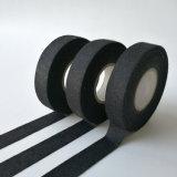 自動車防止の羊毛テープのための単一の味方されたテープ
