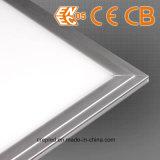 セリウムの標準2X2FT 36/40W Dimmable LEDの照明灯
