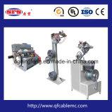 고속 단 하나 뒤트는 기계 (QF-500/QF-630)