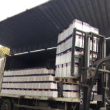 Hotsales Ral5012カラー青く光沢度の高い粉のコーティング