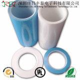 高温二重味方された絶縁体の強い粘着テープ