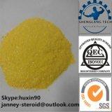 USP32 Zuur 99% Hoge Zuiverheid Tretinoin van de Vitamine A van de rang voor Retinoids verzet zich tegen de Ziekten van de Huid