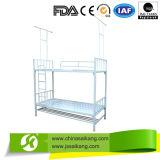 X06-1 Hospital litera para niños