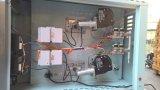 Volledig Roestvrij staal 1 Dek 1 de Oven van het Baksel van het Gas van het Dienblad voor Verkoop