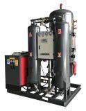 Генератор кислорода с ASME стандарт