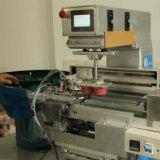 Полностью автоматическая один цветной блок печатной машины для тефлоновой ленты