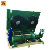 Unità di condensazione di congelamento dell'alimento del congelatore di Shenglin del compressore commerciale di refrigerazione
