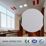 Tuiles de plafond de PVC pour la décoration à la maison