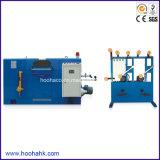 Chinesische Hochgeschwindigkeitsdraht-Wicklungs-Maschine