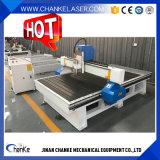 1300x2500mm métal acrylique Alumnium de bois Le bois de machines CNC