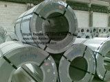 L'acier inoxydable enroule (pente 201 J1, J3, J4, 201 AODs, 201 DDQ, 304/304L/304LH/304J1)
