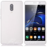 Téléphone portable cellulaire Xbo Lion 1 Smart Phone 3G WCDMA Celulares