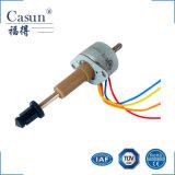 Motore passo a passo a magnete permanente lineare di Casun (20LNH0012)