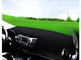 Para Mazda CX-7 2006-2016 Dashmat TAPETE DE PAINEL DE BORDO, TAPETE de tampa de protecção solar Pad voar5d