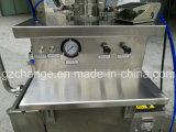Macchina di riempimento a caldo della gelatina di petrolio