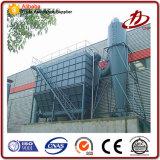 Fornitori del collettore di polveri & disegno del collettore di polveri di alta efficienza