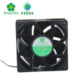 12038 Ventilateur de refroidissement, ventilateur axial DC, ventilateur de climatisation