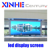 Monitor LED de ecrã LED fabricante e fornecedor