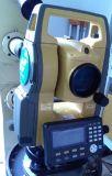 Topcon Es602g Gesamtstation (ES602G) für überblickenmaßnahme