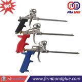 Высокое качество полиуретановой пены инструмент для опрыскивания пистолет для пены
