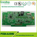 PCBA personalizados fabricante/ FR4 Electronics PCB da placa de circuito