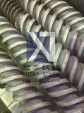 Пластиковый механизм биметаллическую пластину гильзы N биметаллическую пластину втулку сегмента головкой цилиндра экструдера