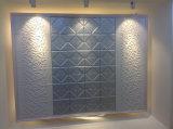 Panel Panel de pared ABS ABS ABS TECHO