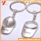 Metallo Keychain di alta qualità per il regalo promozionale (YB-SM-23)
