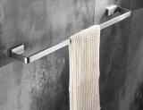Новая нержавеющая сталь конструкции 304 одиночных вспомогательного оборудования ванны штанги полотенца