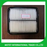 Filtro dell'aria 13780-60g00 per il filtro dell'aria del Suzuki