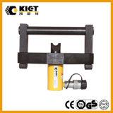 Kietの油圧ツールの小型ギャップのフランジの拡散機