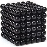 Giocattoli dello scrittorio delle sfere del magnete per sviluppo di intelligenza e distensione della tensione