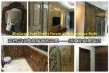 Super Extra transparence apprêt en bois de revêtement de peinture