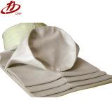 Fornitori centrali del sacchetto del tessuto del filtro dal collettore di polveri del macchinario