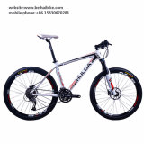 Bici de montaña adulta barata de la alta calidad