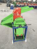 Wenige setzen für Preis neuen Entwurfs-Mais-Mais-Enthülser-Mais-Dreschmaschine-Enthülser fest