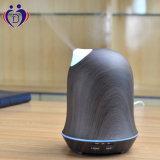 Difusor ultra-sônico do aroma de Kempas do tesouro original do produto DT-1731B
