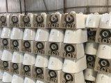 8523 articoli sanitari, gabinetto, Washdown di ceramica Parete-Hanno appeso la toletta