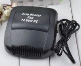 150W PTC自動車の陶磁器のヒーターのファン自動ヒーターのファン