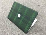 Sacchetto di trasporto del computer portatile di Ultrabook del sacchetto del manicotto ecologico sottile del feltro per Apple MacBook Pro