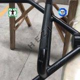 Barra Hex combinada de 2 pulgadas olímpica de encargo
