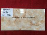 Baldosa cerámica de la venta del material de construcción de la piedra caliente de la pared