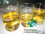 Petróleo Drostanolone Enanthate/Masteron Enanthate 100mg/Ml 200mg/Ml del esteroide anabólico