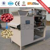 굽기 없는 땅콩 껍질을 벗김 기계